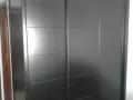 839a328d-f766-4b3e-957e-1537549a3078