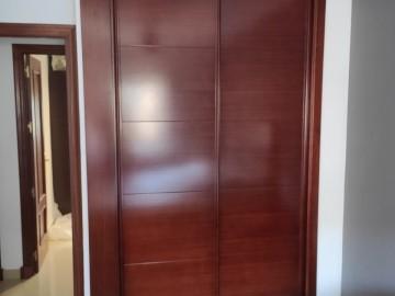 armarios-puertas-correderas-2