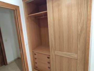 armarios-puertas-correderas-3