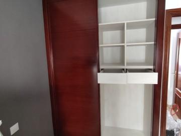 armarios-puertas-correderas-4