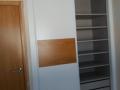 thumbnail_af759a53-a3f1-48ab-8934-e1d8e9473ba2