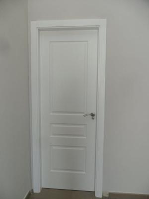 pu195_20121202_1159534046