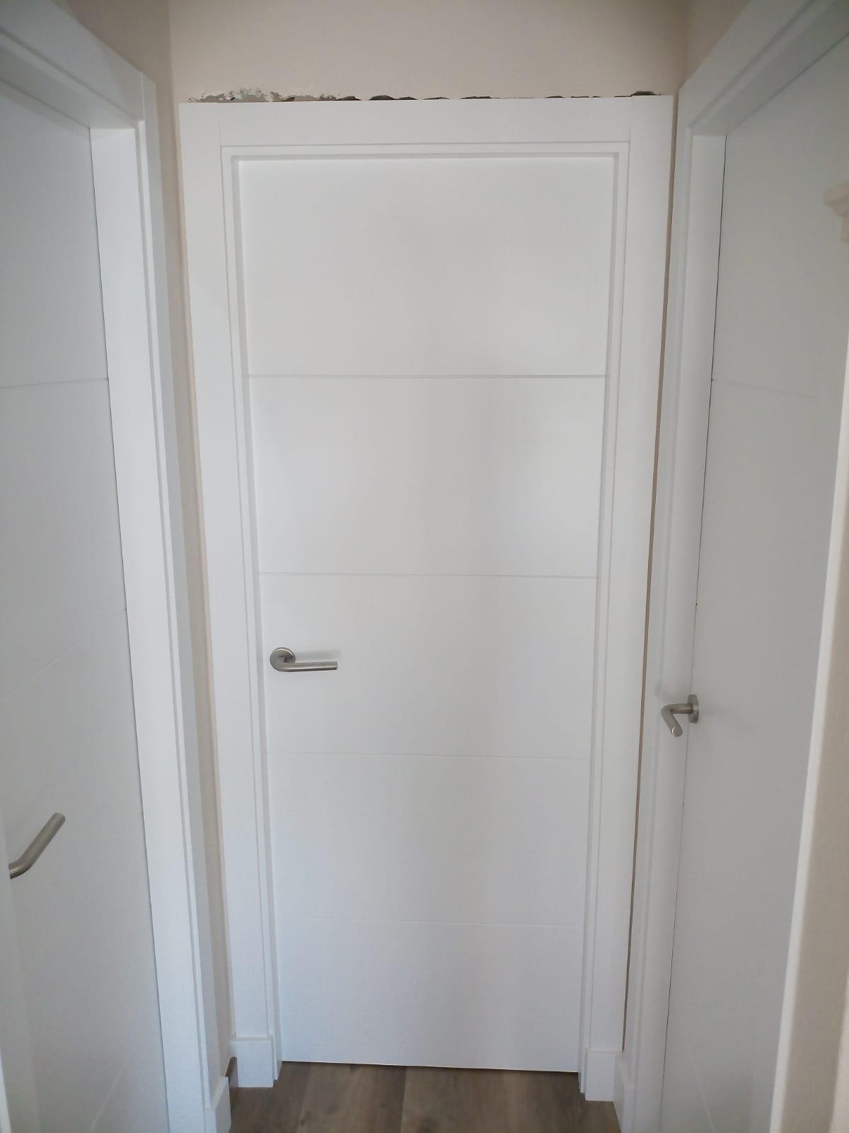 puertas-blancas-una-hoja-2