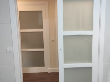 puerta-dos-hojas-2