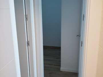 puertas-blancas-una-hoja-3