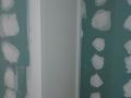 thumbnail_d5e0a3fb-0cad-4674-ad81-3a07725b8218
