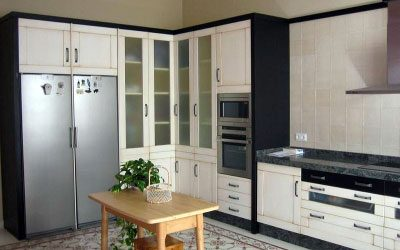 A&M-Fabricación-cocinas-de-madera-a-medida